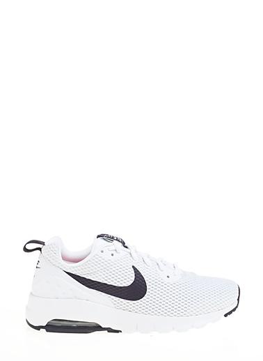 Wmns Nike Air Max Motion Lw Se-Nike
